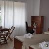 Camera singola bagno privato, 3