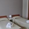 Camera singola bagno privato, 4