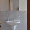 Camera singola bagno privato, 7