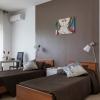 Residenza_Conti_089