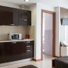 Residenza_Conti_096