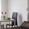 Residenza_Conti_109